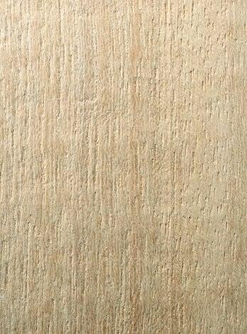 White Meranti